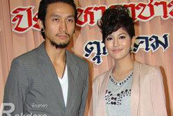 ก้อย รัชวิน พา ตูน เจอครอบครัว แม่ปลื้มเป็นแฟนคลับ