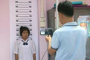 50 สำนักงาน กทม.เปิดรับทำบัตรประชาชนเด็กทุกวัน