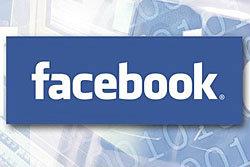 พม่าจำคุก5ปีหากพบหมิ่นประมาทบนเฟสบุ๊ค