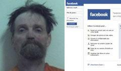 ผัวโหดพยายามฆ่าเมีย เหตุเล่นเฟซบุ๊คมากไป