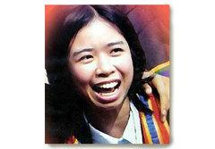ผ่านไป 5 ปีเต็มยังอาลัยถึง ครูจูหลิง