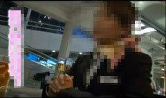 รมว.คมนาคม รับฉากหนังโป๊ ถ่ายที่สนามบินสุวรรณภูมิ
