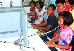 ห่วง เด็กหญิงไทย ถูกหลอกทางอินเตอร์เน็ตสูง