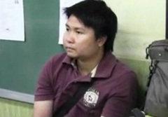 หนุ่ม ป.โท บังคับนักเรียนสาว ม.4 อมนกเขา