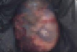 ผงะ!พบศพทารกวัย5เดือนทิ้งชักโครกห้างดัง