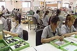 หอการค้าประเมินขึ้นค่าแรง 300 บาทกระทบ SME