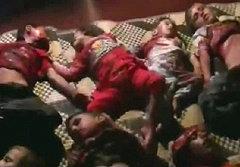 ยูเอ็นวอนนานาชาติจัดการซีเรีย หลังสังหารหมู่