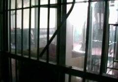 คดีพลิก! SMS มัดตัว ตำรวจอุดรช่วยโจรแหกคุก
