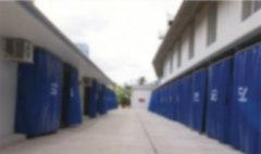 บุกจับนักเรียนเพชรบุรี เปิดโรงแรมม่านรูดนัดกันสวิงกิ้ง