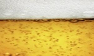 จ้องเก็บภาษี′เบียร์-ไวน์′เพิ่ม ขยายเพดานสูงสุดจาก100เป็น400บ.