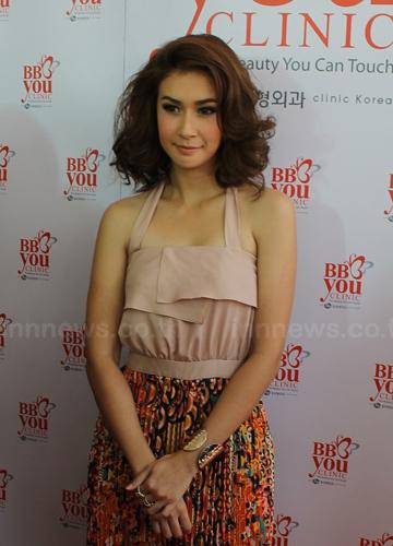 เอมี่ยันรัก ซี ยังหวาน- ย้ำแต่งงานปีหน้า