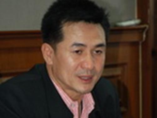 ชลน่านมั่นใจไทยเป็นผู้นำการแพทย์ในอาเซียน