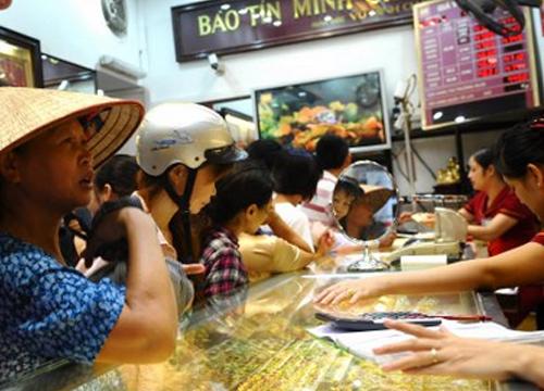 ศก.เวียดนาม ยังทรงตัวดี ขยายตัว 5.04%