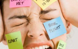"""เลิกเบื่องาน ก่อนตกงาน ปรับทัศนคติ """"คิดบวกก็แก้เบื่อ"""""""