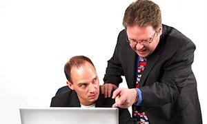 5 เทคนิคทำงานราบรื่น ให้โดนใจเจ้านาย และทีมงาน