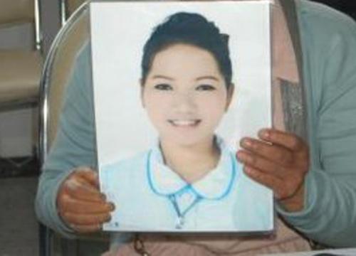 ตร.รับฟื้นคดี ฆ่า ผช.พยาบาลสาวเกาะสมุย