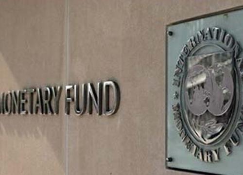 IMFอนุมัติเงินกู้6.7พันล้านUSให้ปากีสถาน