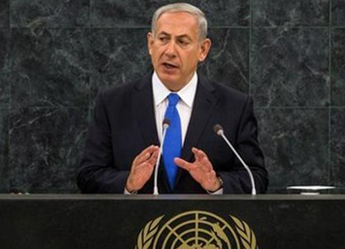 อิสราเอลชี้อิหร่านไม่จริงใจโครงการนิวเคลียร์