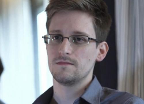 แฉต่อเนื่อง!NSAแฮกข้อมูลจากYahoo-Google