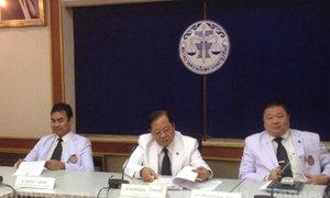 สภาทนายความชี้ศาลโลกให้ไทยแพ้คดี
