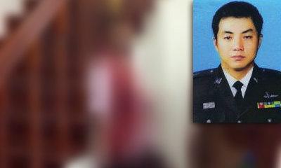 ตำรวจเชื่อ พ.ต.ท. แม่ยายเคยสั่งเก็บ ยิงตัวตายเอง