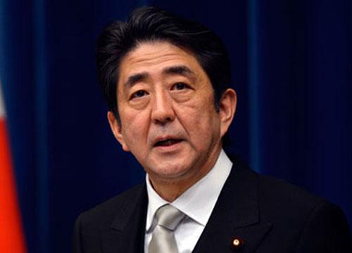 ญี่ปุ่นมอบวงเงินช่วยเหลืออาเซียน2หมื่นล.US