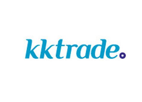 โบรกคาดตลาดหุ้นไทยปรับลง