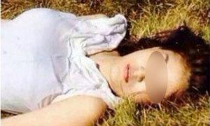 ล้วงคดีสาวสวย ตายข้างคลองสุวรรณภูมิ หนุ่มกู้ภัยรับลวงไปข่มขืน