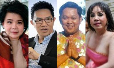 นักการเมือง นักธุรกิจ คนดัง แห่สมัคร ส.ว. วันแรก 239 คน เชียงใหม่มากสุด