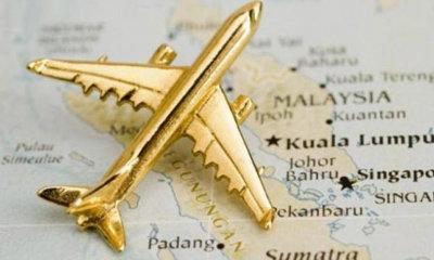 สื่อออสเตรเลียเผย 5 ข้อสันนิษฐานหลัก MH370 มาเลเซียแอร์ไลน์หาย