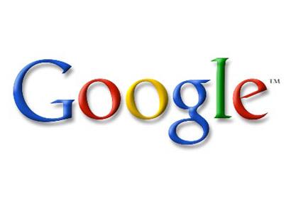 กูเกิลแจงตัวเลขขอข้อมูลผู้ใช้จากรบ.ทั่วโลก