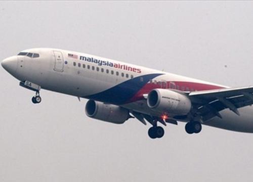 สื่อเผยบินมาเลย์ตั้งใจบินหลบเรดาร์ผ่านน่านฟ้าอินโด
