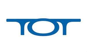 บริษัท ทีโอที จำกัด (มหาชน) ประกาศรับสมัครงานหลายอัตรา ทั่วประเทศ