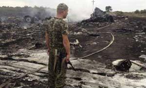 สุดเศร้า! เหยื่อ MH17เจ้าหน้าที่,นักวิชาการเพียบ