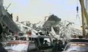 ย้อนโศกนาฎกรรม 137 ศพโรงแรมรอยัลพลาซ่าถล่ม