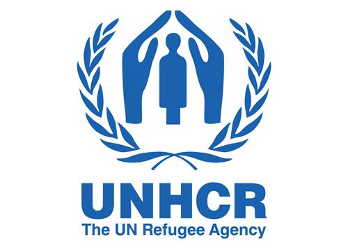 UNSCRจ่อส่งความช่วยเหลืออิรัก5แสนคนหนีไล่ล่า