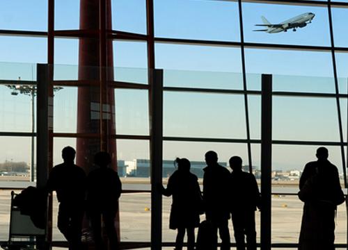 ตูนิเซีย-อียิปต์สั่งเลิกเที่ยวบินไปกลับลิเบียทุกสาย
