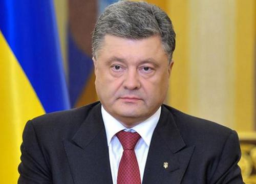 ปธน.ยูเครนอาจแถลงยุบสภาในสุดสัปดาห์นี้