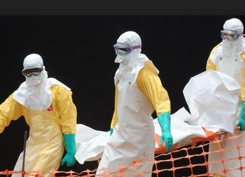 กทม.เผย2วันรู้ผลตรวจหญิงวัย48ติดเชื้ออีโบลาหรือไม่