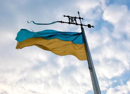 ยูเครนลั่นไม่โจมตีขบวนรถช่วยเหลือจากรัสเซีย