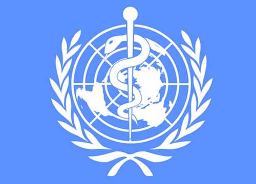 WHOเผยยอดดับอีโบลาพุ่งเกิน1400รายแล้ว