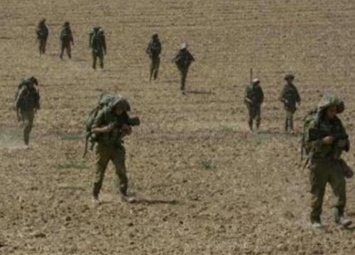อิสราเอล-ฮามาสได้ข้อตกลงหยุดยิงระยะยาวแล้ว
