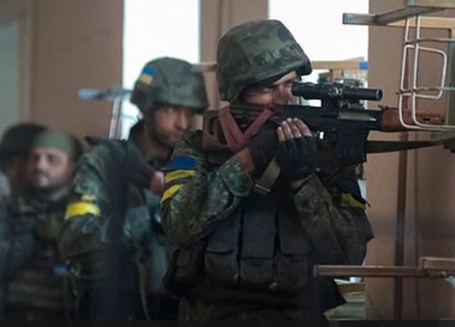 ผู้นำรัสเซียบินด่วนเบลารุสถกปัญหาขัดแย้งยูเครน