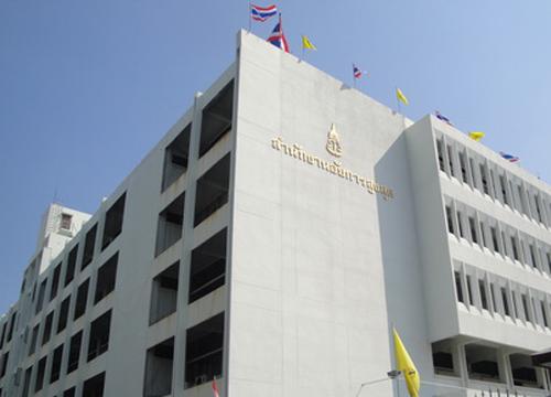 บ้านในพท.ศูนย์การทหารลพบุรีเป็นของเมียอัยการ