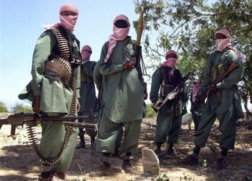 บึ้มเมืองหลวงโซมาเลียทหารดับ7ฝีมืออัลชาบับ