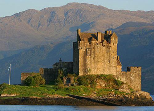 โพลเผยแยกสกอตแลนด์เป็นเอกราช47%