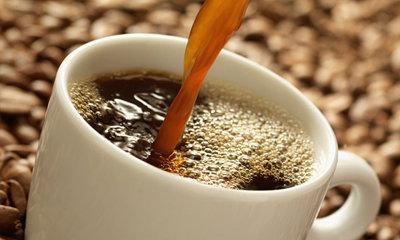 สาวช็อก! ผจก.หื่นใส่อสุจิในกาแฟให้ดื่ม สารภาพแอบหลงรัก