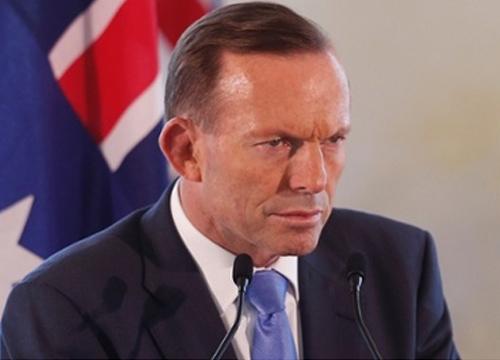 ออสเตรเลียเพิ่มระดับเตือนภัยก่อการร้ายขึ้นขั้นสูงสุด