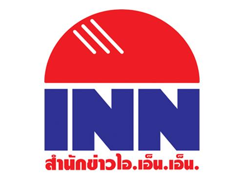 สื่อนอกตีข่าวต่างชาติถูกสังหารดับบนเกาะไทย