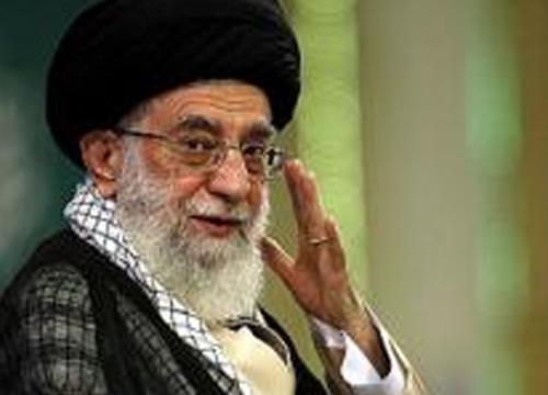 อิหร่านปฏิเสธร่วมต้านISISบอกสหรัฐมือสกปรก